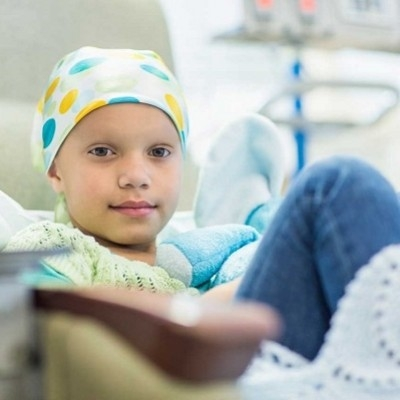 onkolojik-hastaliklara-tani-ve-tedavi-yaklasimlari