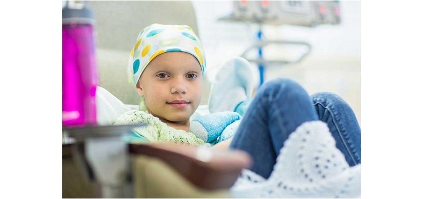 Onkolojik Hastalıklara Tanı ve Tedavi Yaklaşımları