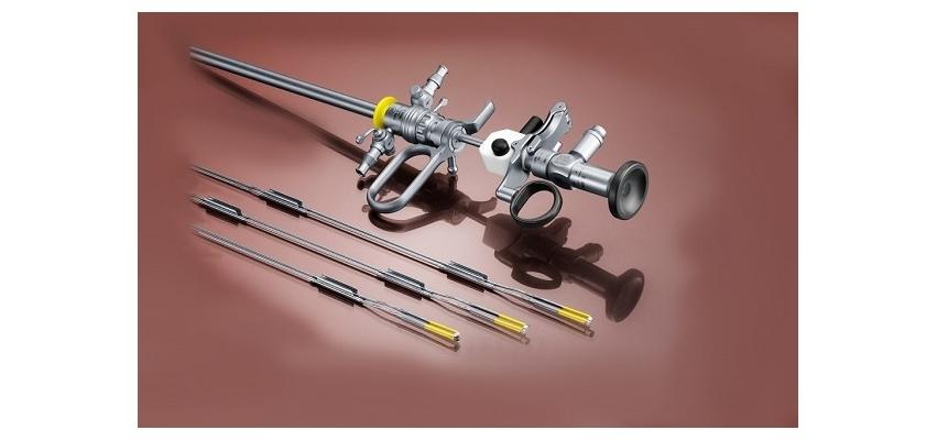 Operatif Histeroskopi