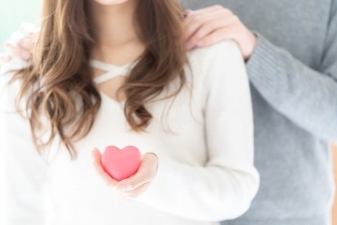 evlilik-oncesi-cinsel-danismanlik