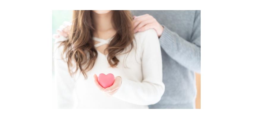 Evlilik Öncesi Cinsel Danışmanlık