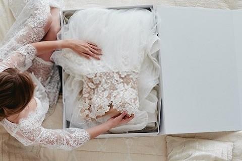 evlilik-oncesi-danismanlik-muayene