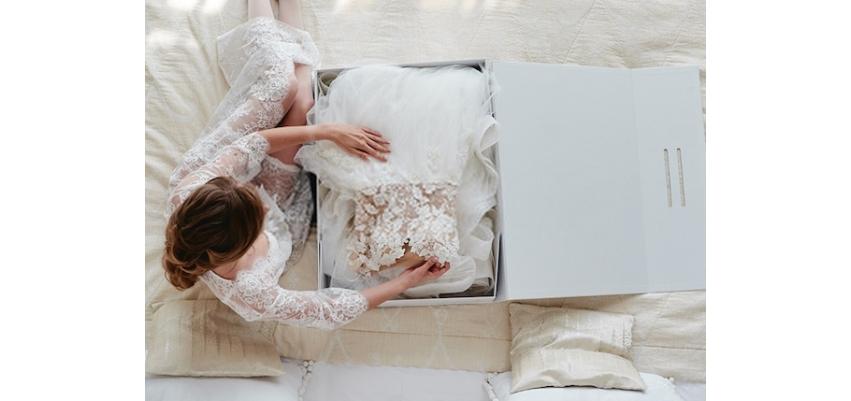 Evlilik Öncesi Danışmanlık/Muayene