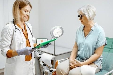 jinekolojik-operasyonlar