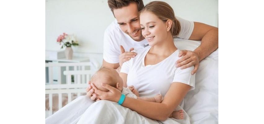 Planlı Doğum