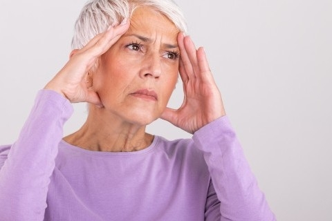 menopoz-nedir