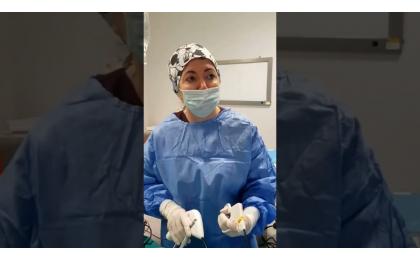 prof-dr-aydan-biri-endometriyoma-cikolata-kisti