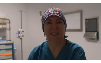 prof-dr-aydan-biri-laparoskopik-histereskopi