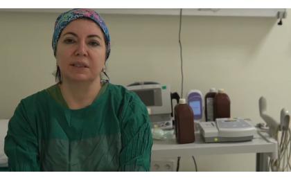 prof-dr-aydan-biri-miyomektomi-ameliyati